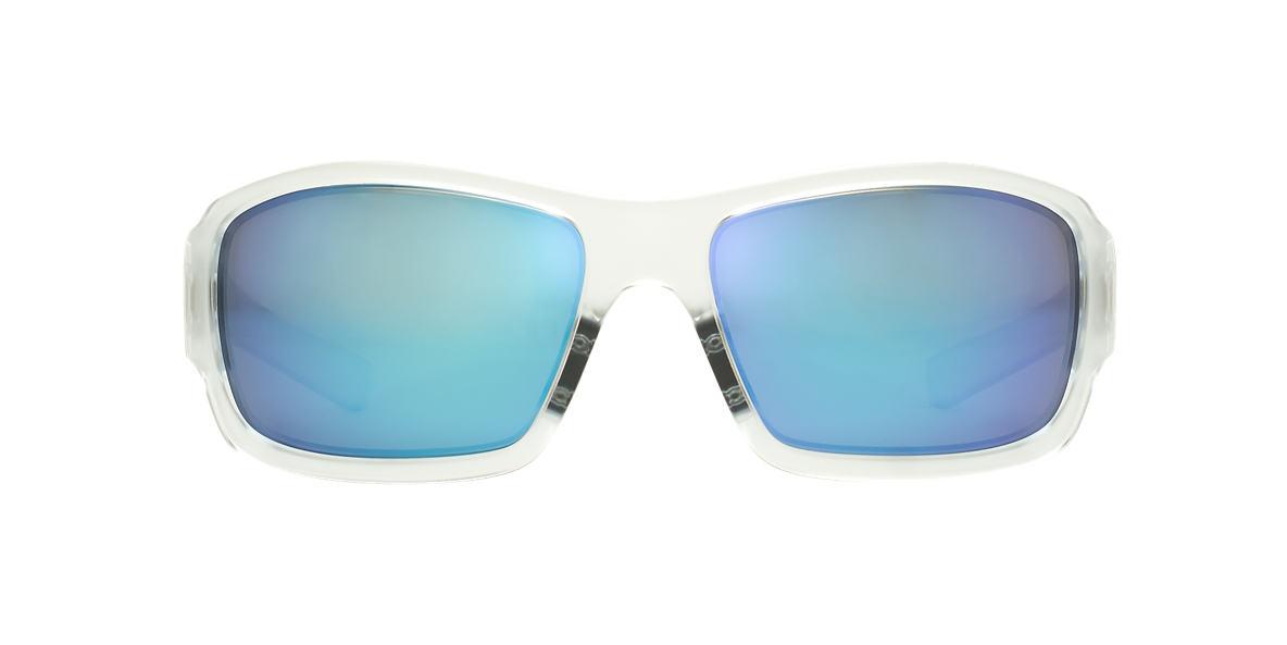 REVO Clear RE4057X BEARING X 63 Blue polarized lenses 63mm