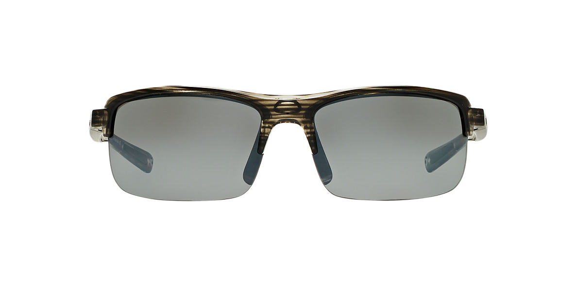 REVO Brown RE4066 CRUX N 63 Grey polarized lenses 63mm