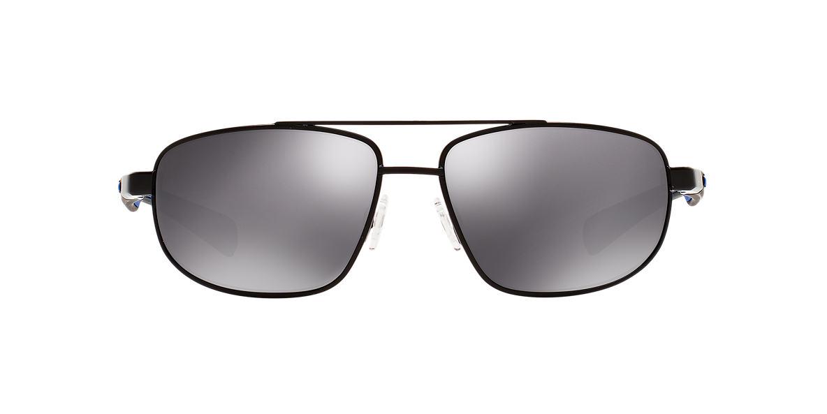 REVO Black RE1018 WRAITH 61 Grey polarized lenses 61mm
