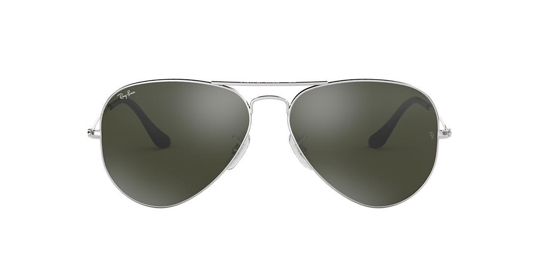 Image for RB3025 from Sunglass Hut Australia | Sunglasses for Men, Women & Kids