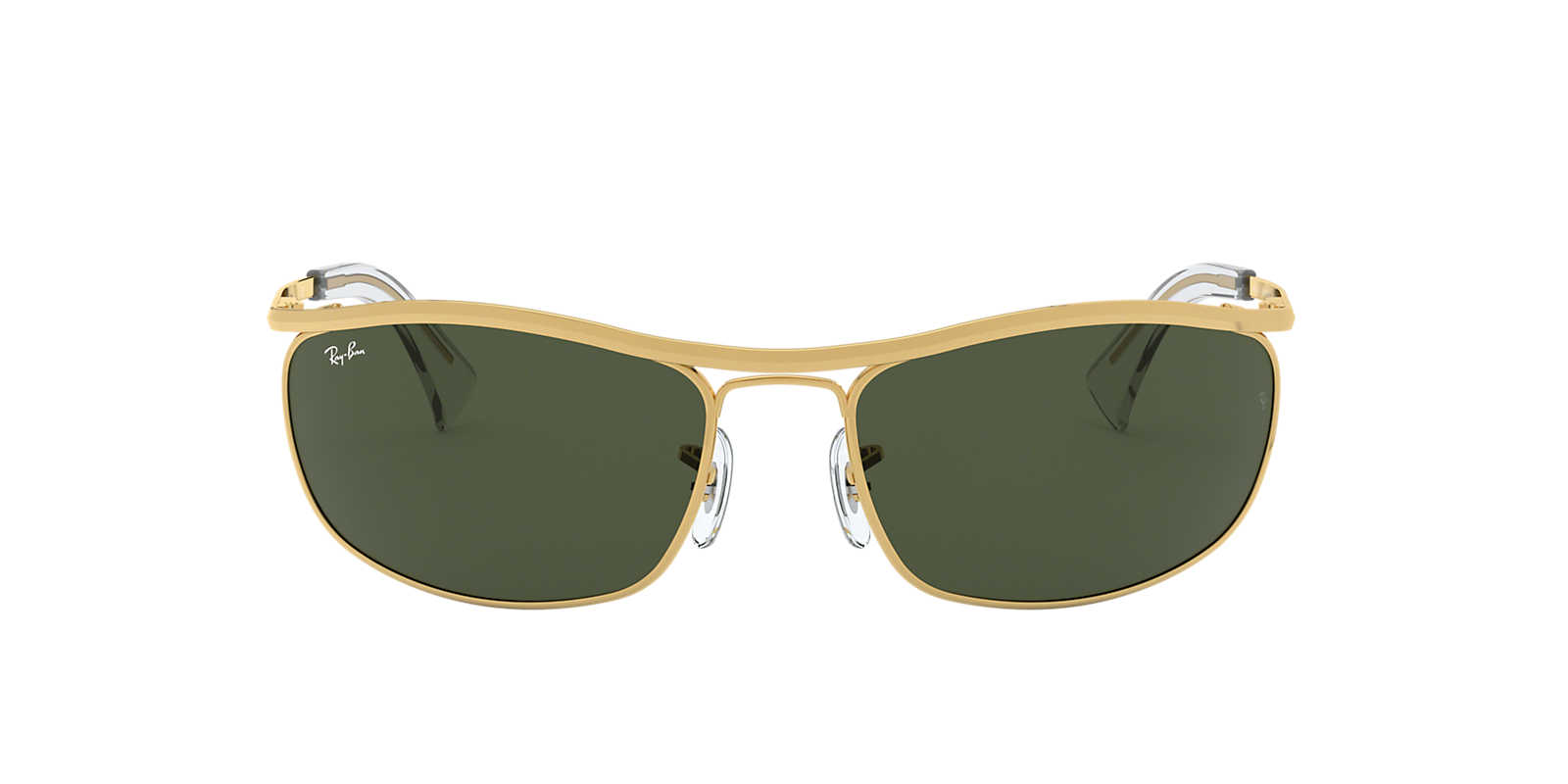 88cff92078 Ray-Ban Shop Ray-Ban RB2027 PREDATOR 2 62mm Polarized ...