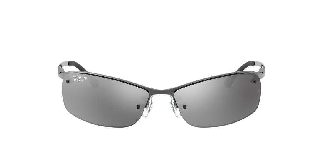 Image for RB3183 from Sunglass Hut Australia   Sunglasses for Men, Women & Kids