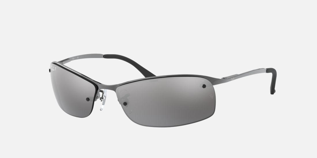 5cd9de5aec Ray Ban Costco Polarized Sunglasses « Heritage Malta