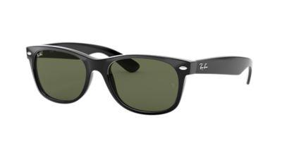 cheap ray-ban sunglasses for women new wayfarer ray ban sizes