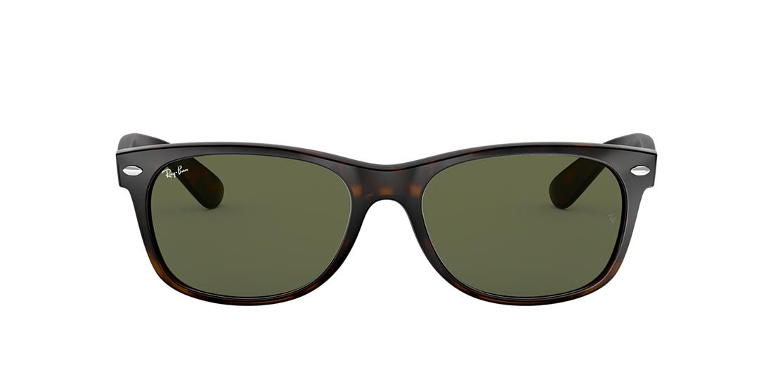 Image for RB2132 52 NEW WAYFARER from Sunglass Hut United Kingdom | Sunglasses for Men, Women & Kids