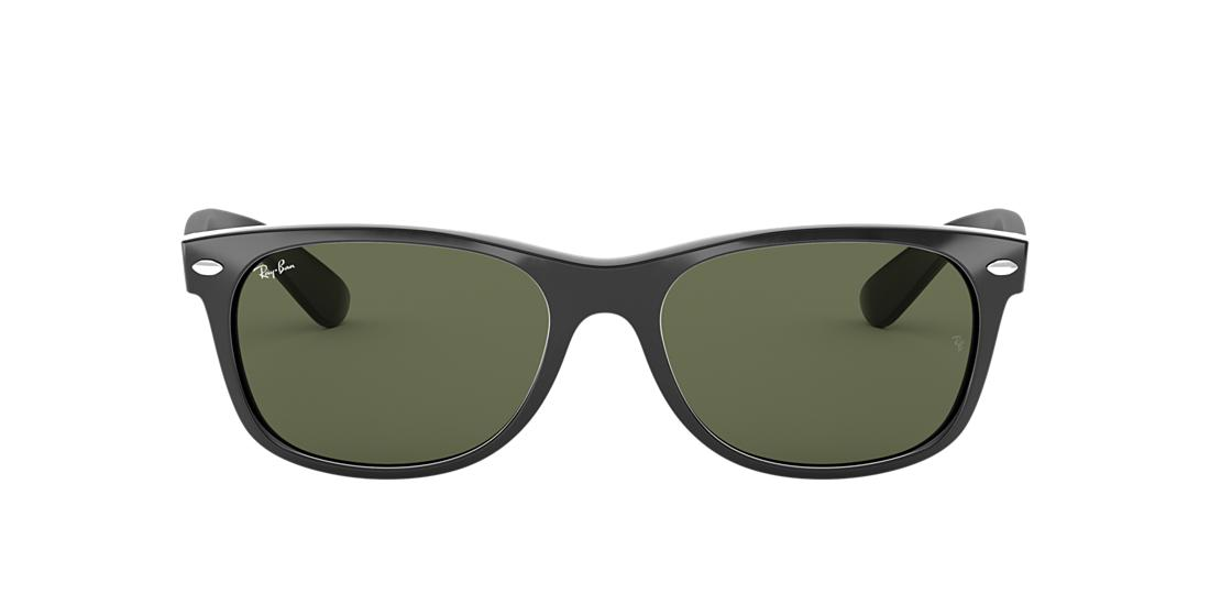Image for RB2132 from Sunglass Hut Australia | Sunglasses for Men, Women & Kids