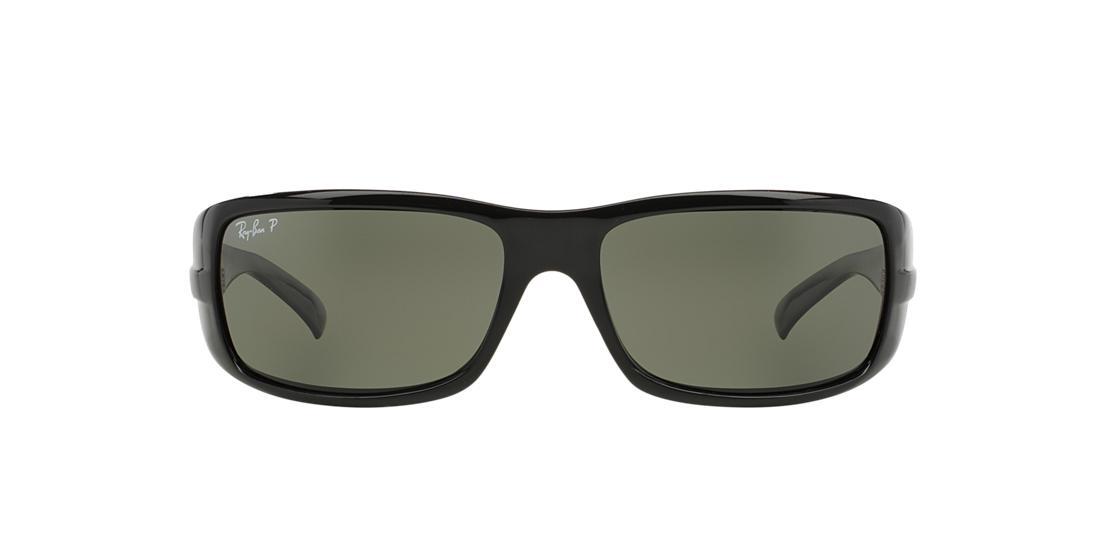 Image for RB4057 from Sunglass Hut Australia | Sunglasses for Men, Women & Kids