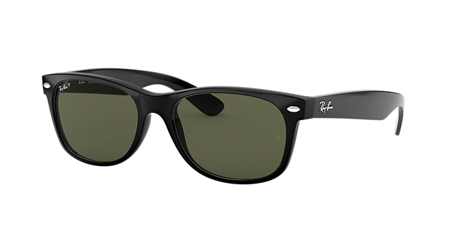 RB2132 55 NEW WAYFARER £160.00