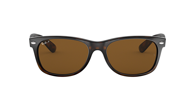 RB2132 55 NEW WAYFARER R 2,290.00
