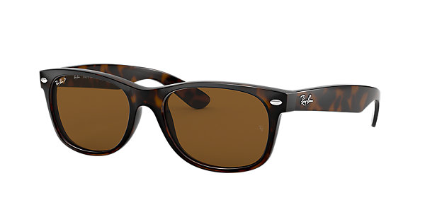New Wayfarers Polarized Tort