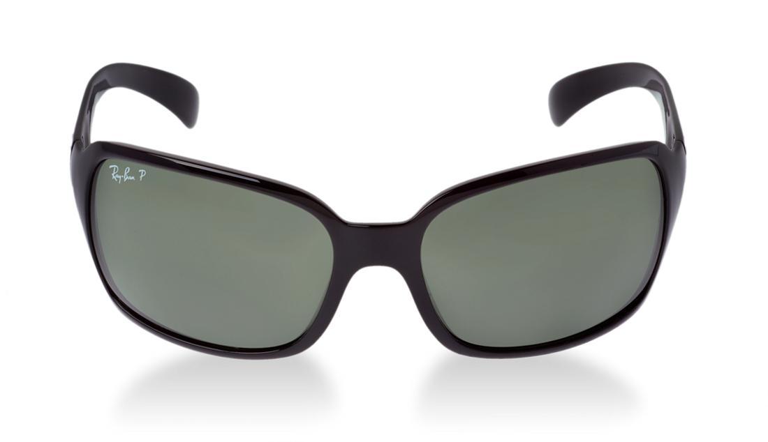 Image for RB4068 from Sunglass Hut Australia | Sunglasses for Men, Women & Kids