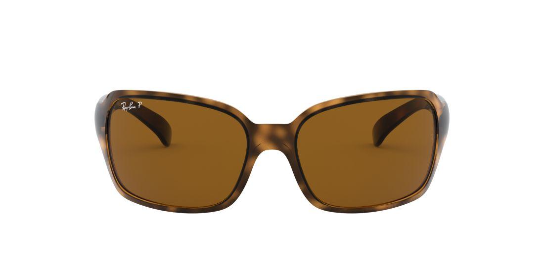 Glasses Frames Vernon Bc : Ray Ban Sunglass Hut Canada