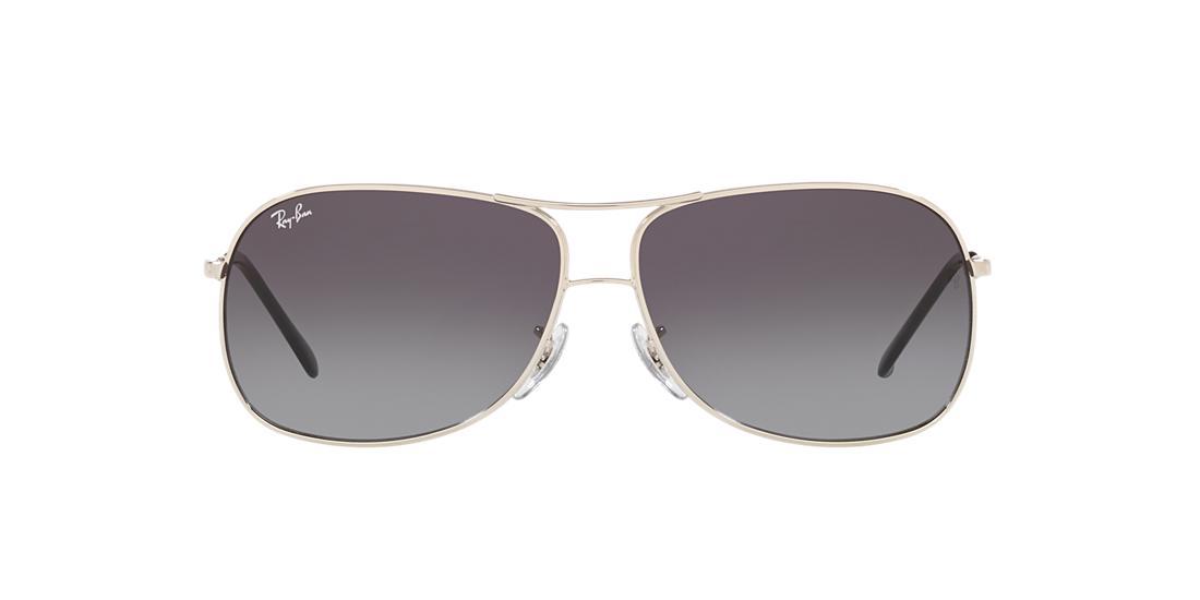 Image for RB3267 from Sunglass Hut Australia   Sunglasses for Men, Women & Kids