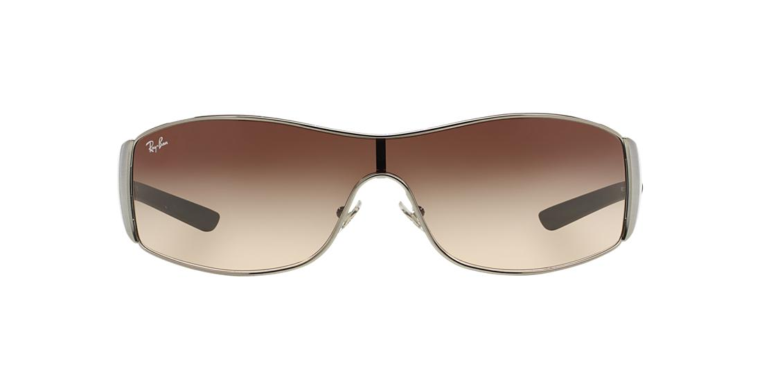 Image for RB3268 from Sunglass Hut Australia | Sunglasses for Men, Women & Kids