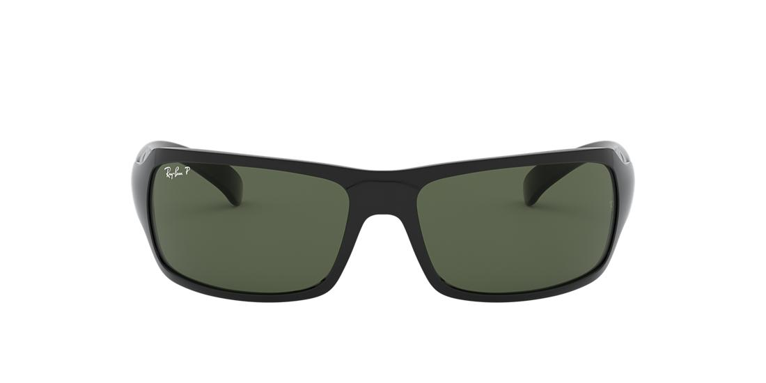 Image for RB4075 from Sunglass Hut Australia | Sunglasses for Men, Women & Kids