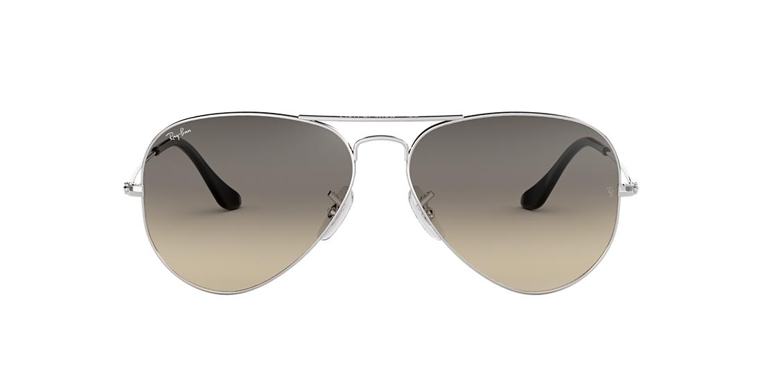 Image for RB3025 from Sunglass Hut Australia | Sunglasses for Men, Women & Kids