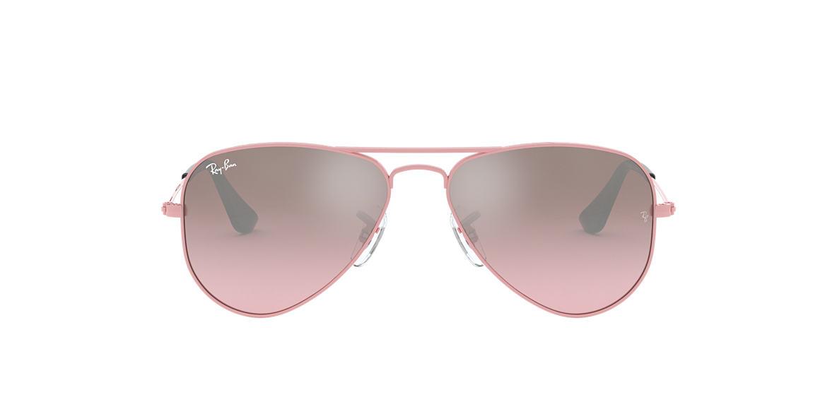 Ray Bans Pink