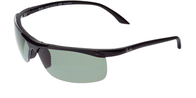 454e979c7e Sunglasses 2014  2013