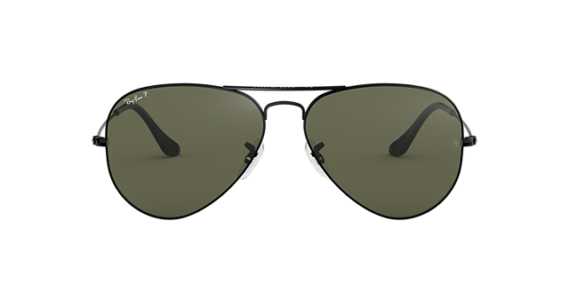 RB3025 55 ORIGINAL AVIATOR RB3025 55 ORIGINAL AVIATOR \u0026middot; Ray-Ban