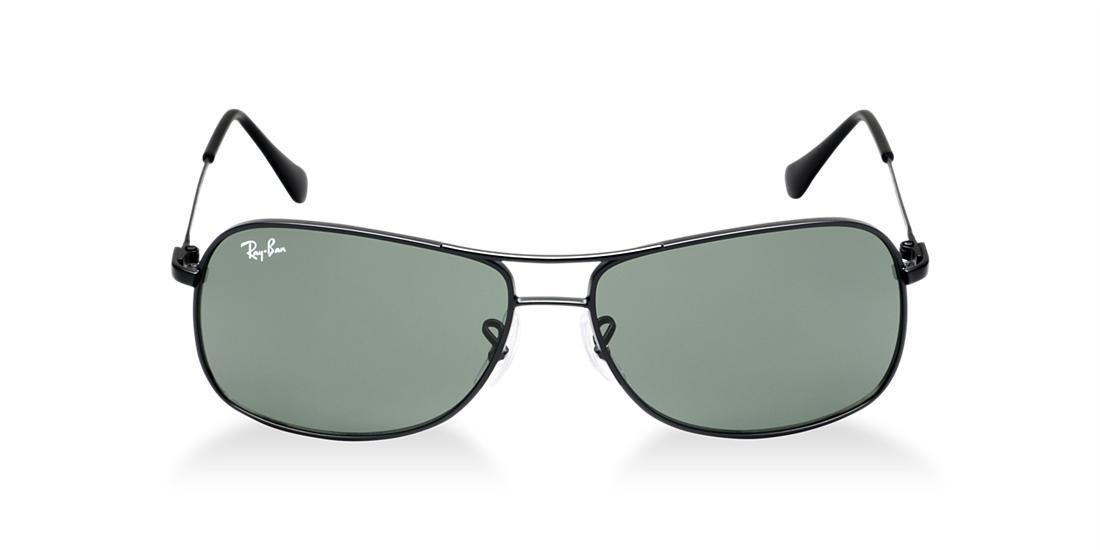 Image for RJ9508S from Sunglass Hut Australia | Sunglasses for Men, Women & Kids
