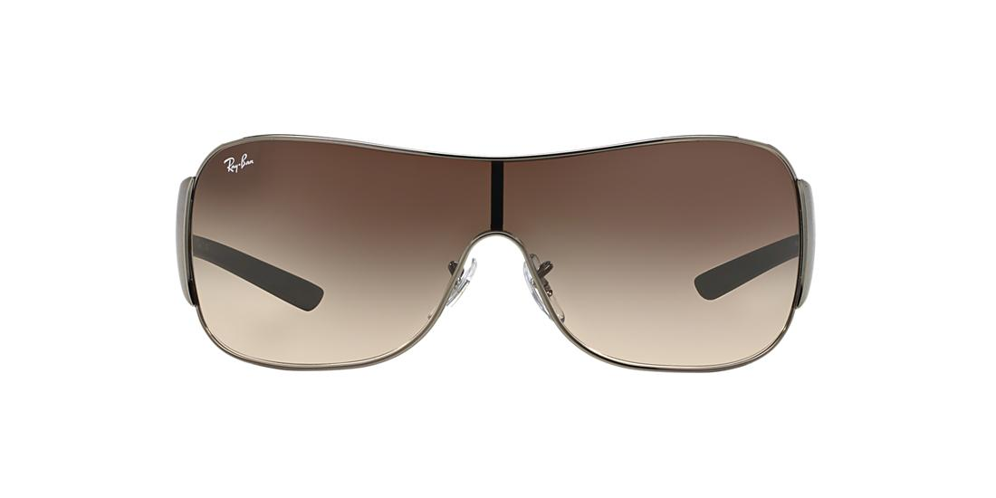 Image for RB3321 from Sunglass Hut Australia | Sunglasses for Men, Women & Kids