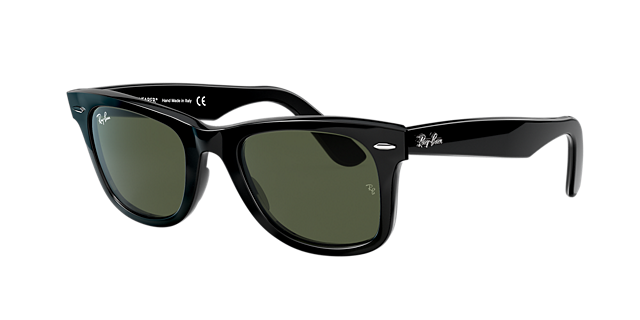 RB2140 50 ORIGINAL WAYFARER R 1,790.00