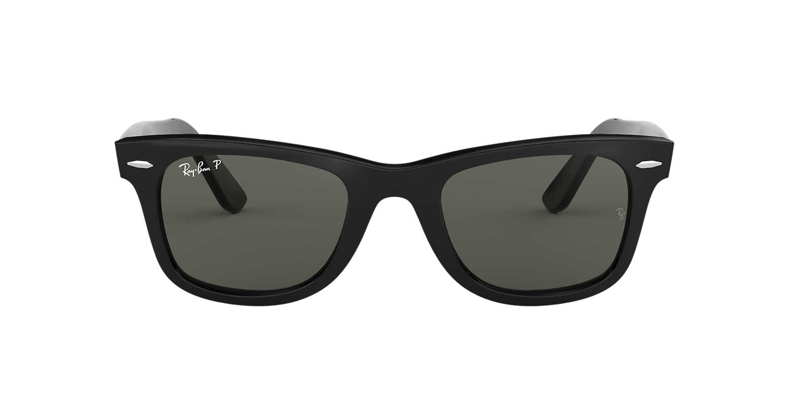 ray ban outlet facebook  rb2140 50 original wayfarer rb2140 50 original wayfarer · ray ban