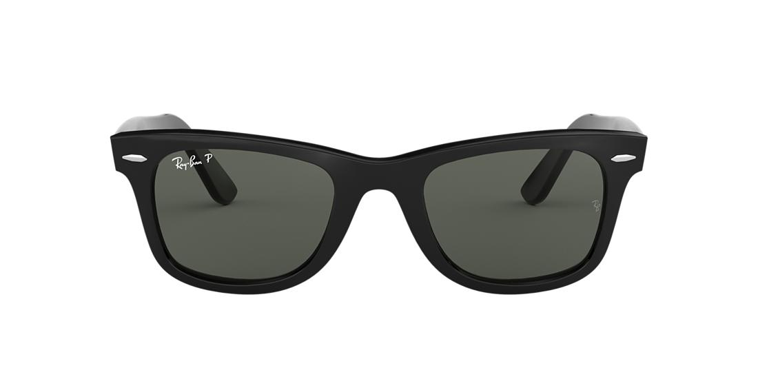 Image for RB2140 50 ORIGINAL WAYFARER from Sunglass Hut United Kingdom | Sunglasses for Men, Women & Kids