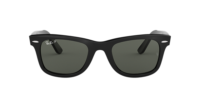 RB2140 50 ORIGINAL WAYFARER £170.00