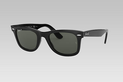 RB2140 50 ORIGINAL WAYFARER $199.95