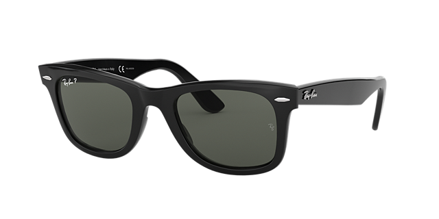 RB2140 50 ORIGINAL WAYFARER $249.95