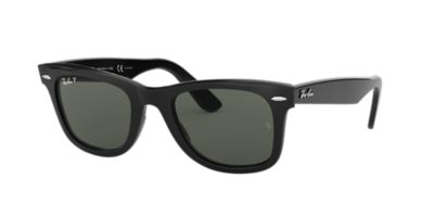 Ray Ban Usa One Day Sale