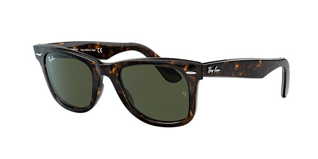 how to buy a sunglass hut franchise