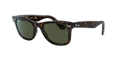 ray ban wayfarer tortoise shell prescription ray-ban shop collections ray- ban 9d233002ceae