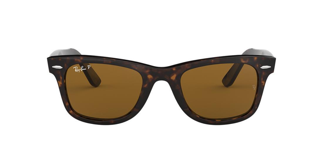 Image for RB2140 50 ORIGINAL WAYFARER from Sunglass Hut United Kingdom | Sunglasses for Men, Women & Kids