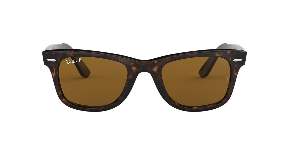 Image for RB2140 54 ORIGINAL WAYFARER from Sunglass Hut United Kingdom | Sunglasses for Men, Women & Kids