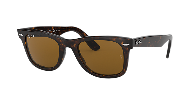 RB2140 54 ORIGINAL WAYFARER £170.00