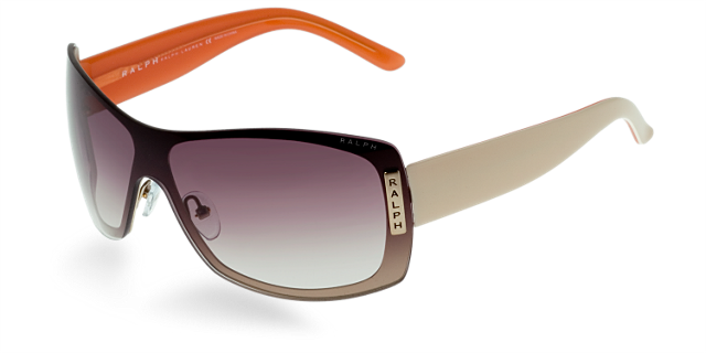 Buy Ralph Lauren RA4009, see details about these sunglasses and more
