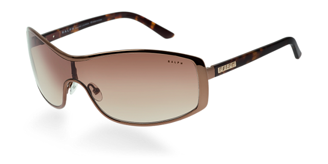 Buy Ralph Lauren RA4007, see details about these sunglasses and more