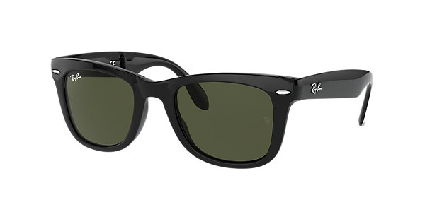 95741f5bac0 Ray Ban Rb4034 Rb 4034