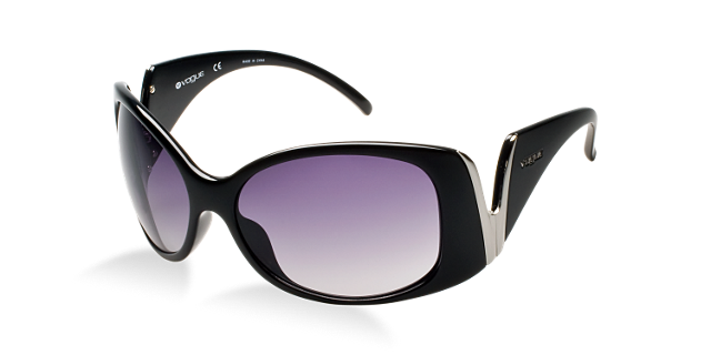 Buy Vogue VO2519S, see details about these sunglasses and more