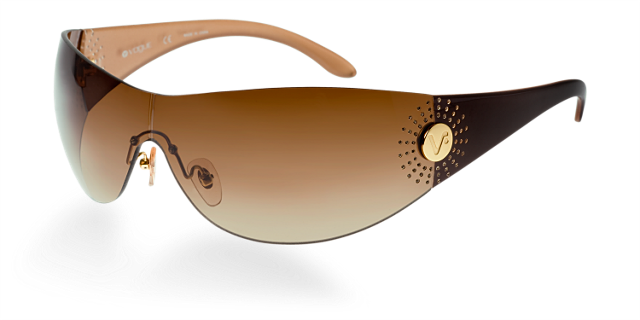 Buy Vogue VO2518SB, see details about these sunglasses and more