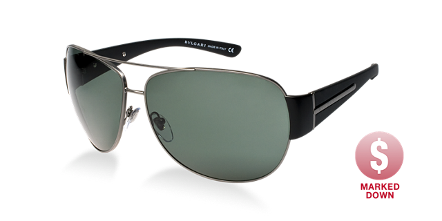 Buy Bvlgari BV5008, see details about these sunglasses and more