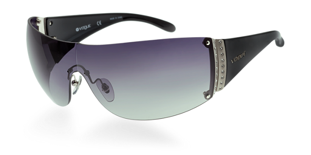 Buy Vogue VO2523SB, see details about these sunglasses and more