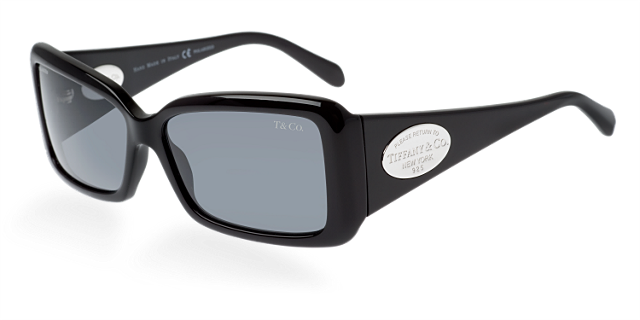 Buy Tiffany TF4006G, see details about these sunglasses and more
