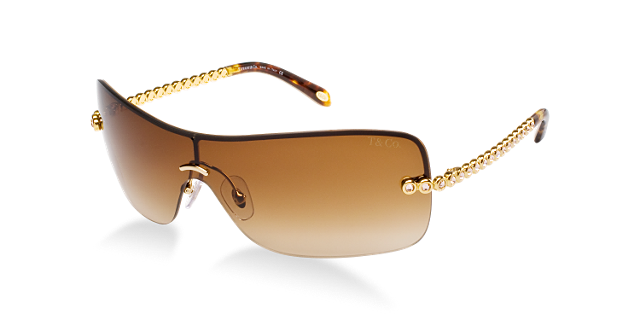 Buy Tiffany TF3002B, see details about these sunglasses and more