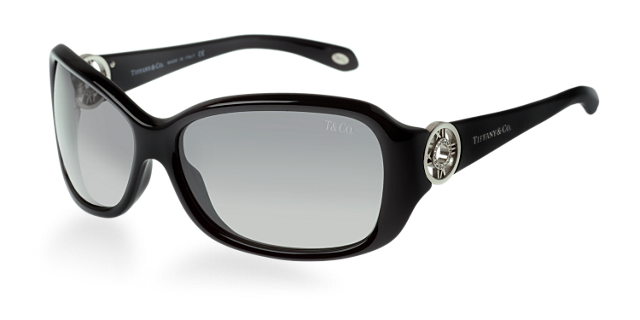 Buy Tiffany TF4003B, see details about these sunglasses and more
