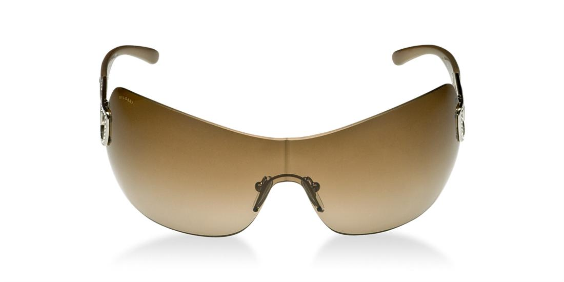 Image for BV6023B from Sunglass Hut Australia | Sunglasses for Men, Women & Kids