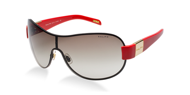 Buy Ralph Lauren RA4024, see details about these sunglasses and more