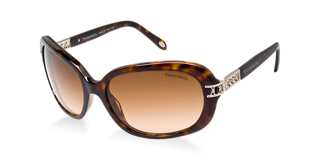Buy Tiffany TF4008B, see details about these sunglasses and more